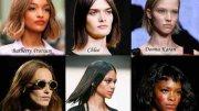 Модные Прически 2015 Года Женские