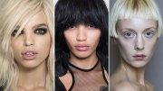 Модные Женские Стрижки 2015 Года